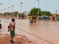 لتضررها من الفيضانات.. الأمم المتحدة تضع 15 ولاية سودانية على قائمة المناطق التي تحتاج لمساعدات