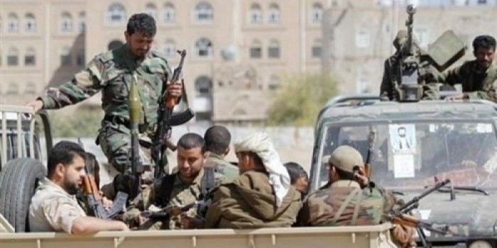 مليشيا الحوثي تفرض جبايات على الحجاج العائدين إلى منازلهم