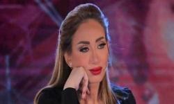 """وقف برنامج """"صبايا"""" للإعلامية المصرية ريهام سعيد"""