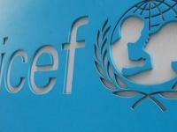 """""""اليونيسف"""": 2 مليون طفل حرموا من التعليم بإفريقيا بسبب العنف والإرهاب"""