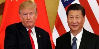 ترامب يرفع الرسوم الجمركية على بعض الواردات من الصين