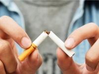 دراسة أمريكية لـ المُقلعين عن التدخين: احذروا هذه الأعراض