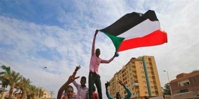 عضو مجلس السيادة في السودان: بتحقيق السلام تبنى الدولة الديمقراطية