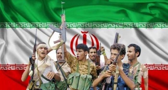 عكاظ: جرائم النظام الإيراني والإسرائيلي تستدعي التدخل الدولي
