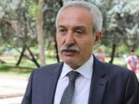 رئيس بلدية تركية: قرار الإقالة الذي أصدره أردوغان سحق إرادة الشعب