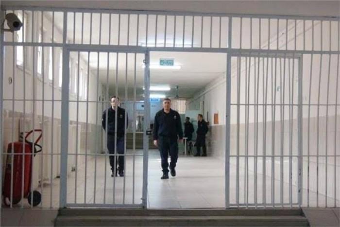 ارتفاع عدد المعتقلين الألمان بتركيا