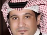 الأسمري: الحوثي وإيران والقاعدة والإخوان هم الأعداء باليمن