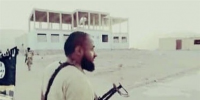 الكشف عن هوية الإرهابي الذي قاد مليشيات الإخوان في معركة شبوة