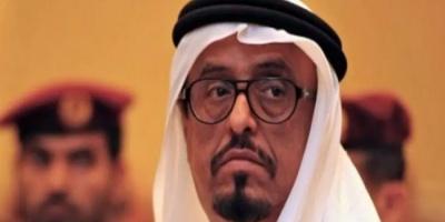 """""""لا يجمعهم ميدان واحد"""".. خلفان يكشف الفارق بين الإماراتي والإخونجي"""