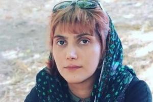 إيران تقضي بالجسن 10 سنوات  و148 ضد صحفية قامت بتغطية احتجاجات العمال