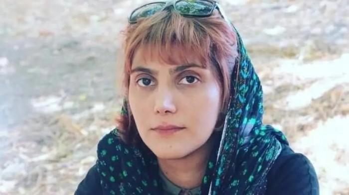 إيران تقضي بالسجن 10 سنوات  و148 جلدة ضد صحفية