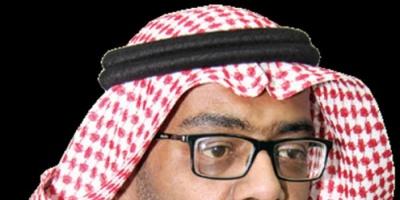 مسهور مُهاجمًا هادي: الذكاء ليس من صفاته