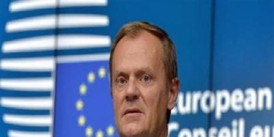 رئيس المجلس الأوروبي يحذر ترامب من فرض ضرائب على النبيذ الفرنسي