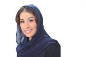 بتمويل قطري.. المطيري تُحذر من استمرار التغلغل الإخواني بالشرعية