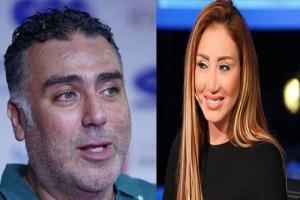 تامر حبيب يسخر من ريهام سعيد بعد تصريحاتها.. والأخيرة: عيب