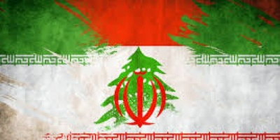 صحفي: لبنان وقع في المستنقع الإيراني