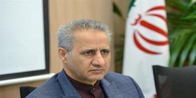 العراق يودع 5 مليارات دولار مقابل صادراتها من الكهرباء والغاز الإيراني