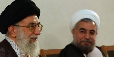 صحفي كويتي يُبشر باقتراب زوال نظام إيران