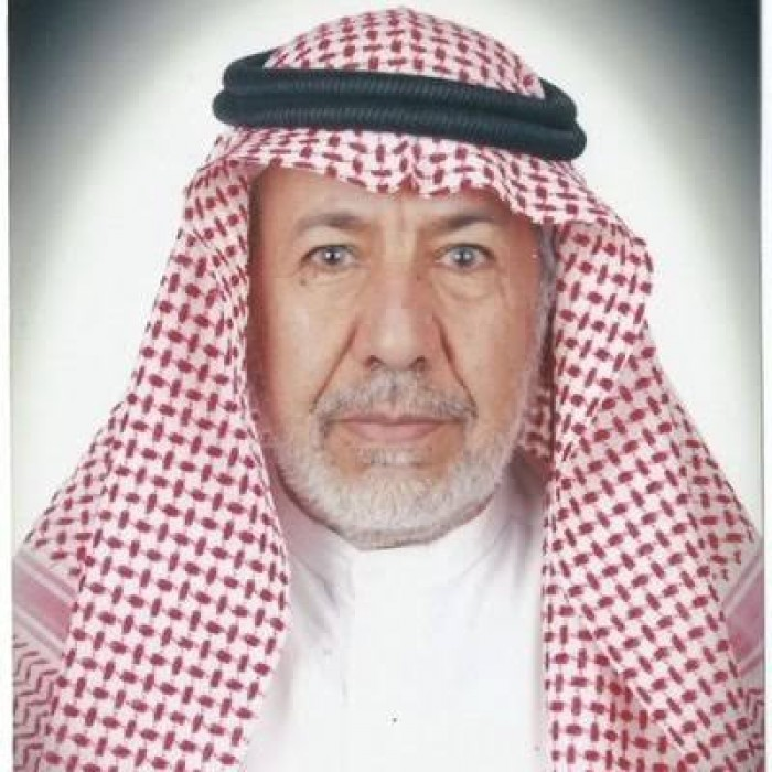 سياسي سعودي يرد على أكاذيب الإخوان وقطر وإيران بشأن التحالف