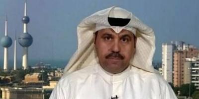 سياسي كويتي يكشف مُخطط الجزيرة لمهاجمة التحالف