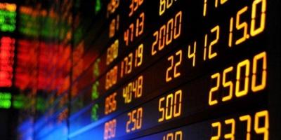انهيار البورصات العالمية بسبب الحرب التجارية بين أمريكا والصين وغموض الفائدة (تقرير)