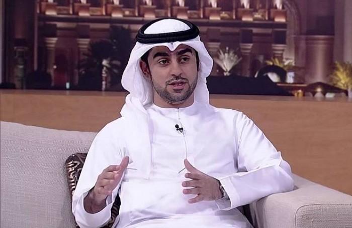 الرئيسي: شرعية هادي مخترقة.. والإخوان تريد ضرب العلاقات الإماراتية السعودية