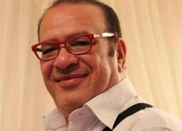 صلاح عبد الله يعلق على أزمة ريهام سعيد بهذا الشكل الكوميدي