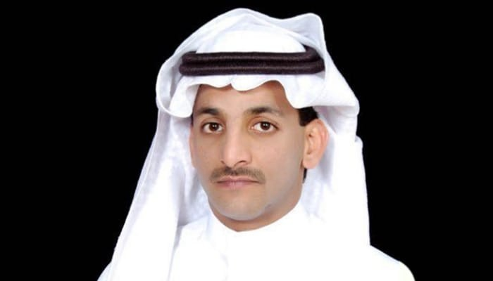 سياسي سعودي لـ إخوان اليمن: بوصلة الولاء لديكم تتجه لطهران