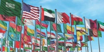 هل يتعرض الاقتصاد الخليجي لعدوى الكساد العالمي؟ (تقرير)