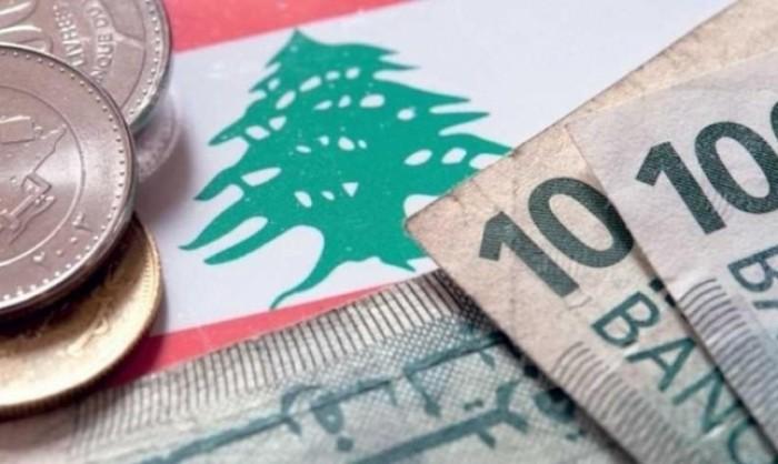 هل تستطيع لبنان تضميد جراح اقتصادها المتأزم؟