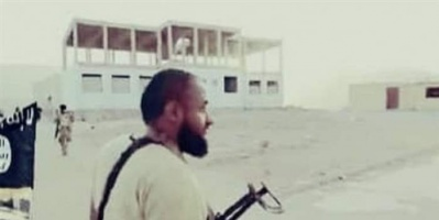 جنون الهزيمة يستمر.. الشرعية حليفاً للقاعدة في اليمن