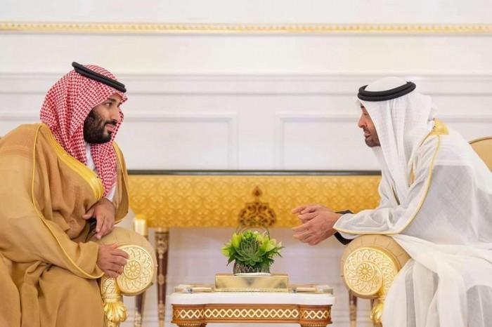 أعمال الخير السعودية الإماراتية باليمن ترد على أكاذيب قطر