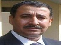 """""""الربيزي"""" يكشف عن تحالف مليشياوي من الحشد والإخوان تحت رعاية قطر بشبوة"""
