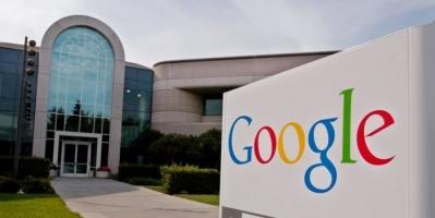 """""""غوغل"""" تطالب موظفيها بعدم الدخول في مناقشات سياسية بمقراتها"""