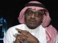 """""""مسهور"""": هادي وحكومته يكشفون عن وجههم القبيح في احتلال الجنوب"""