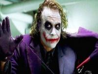 """تعرّف على تصنيف فيلم """"Joker"""".. وموعد عرضه"""