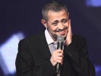 موعد إحياء جورج وسوف حفل افتتاح مهرجان قرطبا 2019