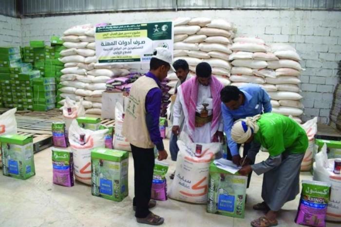 اليوم السعودية: برامج ومشاريع ضخمة بكل المجالات لتنمية حجة