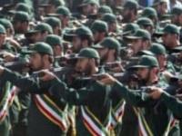 الحرس الثوري الإيراني: لا صحة لاستهداف إسرائيل قواتنا في سوريا