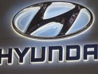 هيونداي تكشف النقاب رسميا عن سيارتها الكهربائية Concept 45