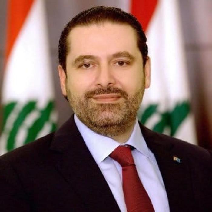 رئيس الوزراء اللبناني: الحكومة ستتحمل مسئوليتها كاملة ولن ننجر لمخططات معادية