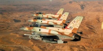الأنباء الفرنسية: إيران تنفي استهداف إسرائيل لمواقعها في سوريا