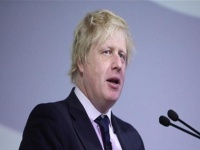 رئيس الوزراء البريطاني: فرص الوصول لاتفاق بشأن بريكسيت تتحسن