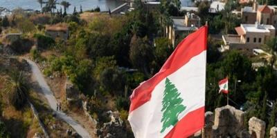لبنان: سنتقدم بشكوى لمجلس الأمن بشأن الخرق الإسرائيلي لسيادة البلاد
