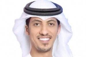 الحربي: الاستقرار والتنمية هما العلاقة الحقيقية بين السعودية والإمارات