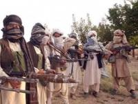 """طالبان تختطف عضو  بمجلس مقاطعة """"سمنجان"""" الأفغانية وتقتله"""