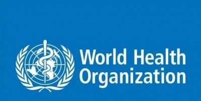 منظمة الصحة العالمية تحذر الدول من ترويج وبيع وتسويق التبغ