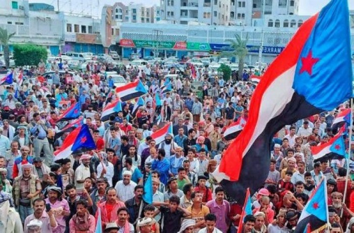 سياسي سعودي: انتصار الجنوب في كل مكان هو نصر للسعودية وللعروبة