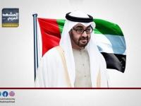 بثلاث خطوات حاسمة.. الإمارات تقطع ألسنة الشرعية الكاذبة