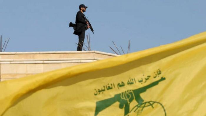 إعلامي: حزب الله ورط لبنان مع إسرائيل خدمة لأهداف إيران